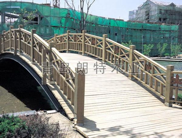 为您介绍青岛防腐木材中水分的存在分为五个状态