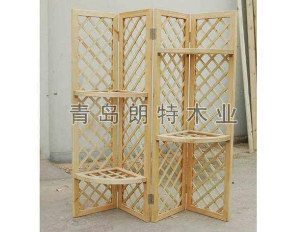 防腐木材料有哪些分类