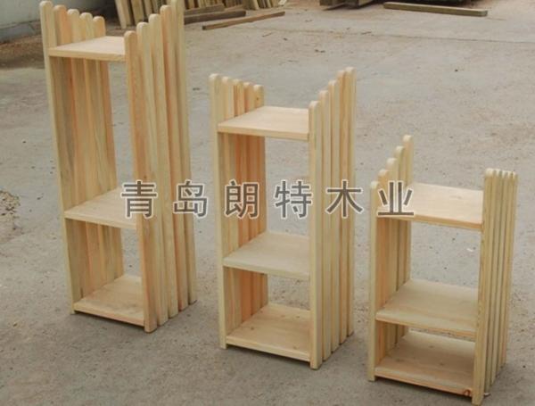 黄岛木制品特殊加工