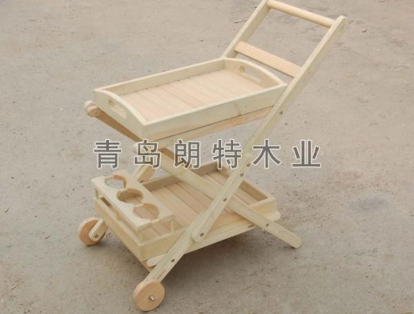 城阳木制品特殊加工